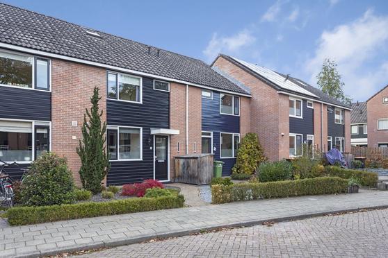 Rauwland 33 in Delden 7491 KN