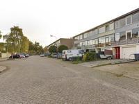 Berkstraat 14 in Nieuwegein 3434 CB