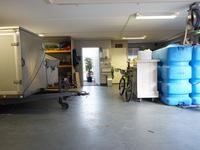 Industrieweg 20 15 in Harderwijk 3846 BD