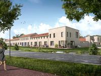 De Scheifelaar (Bouwnummer 336) in Veghel 5463 HZ