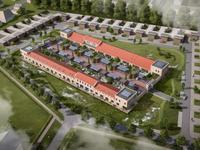 De Scheifelaar (Bouwnummer 344) in Veghel 5463 HZ