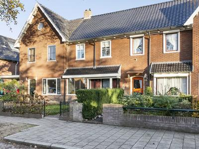 Veldstraat 13 in Nijmegen 6533 CA