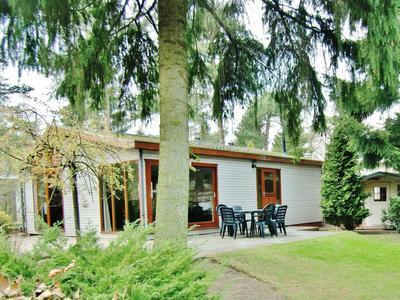 Hoge Bergweg 16 - 72 in Beekbergen 7361 GS