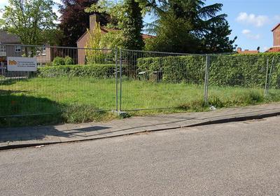 Grote Nekkum 18 in 'S-Heerenberg 7041 ZR