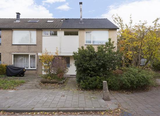 Ansekerke 11 in Zevenbergen 4761 NA
