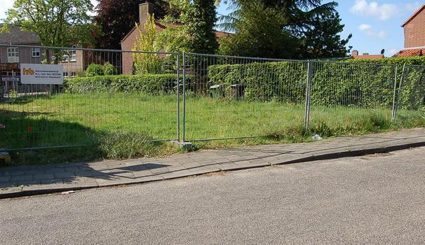 Grote Nekkum 18 Kavel in 'S-Heerenberg 7041 ZR