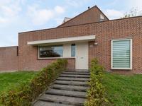 Laan Van Avant-Garde 238 in Rotterdam 3059 RA