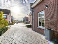 Oud Munsterstraat 12 in Kerkdriel 5331 AR