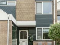 Krabstraat 34 in Zierikzee 4301 ZA