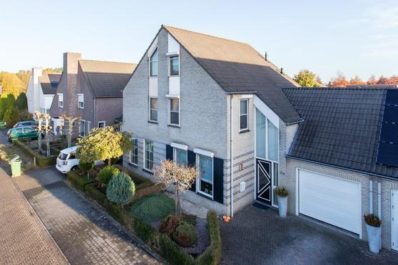 Stepke 17 in Nederweert 6031 GH