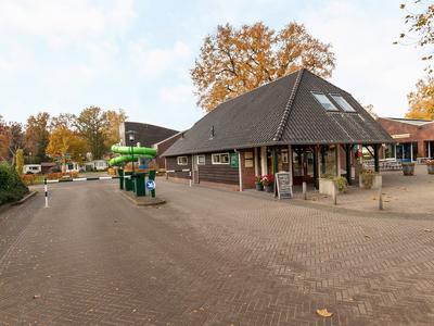 Rheezerweg 79 103 in Hardenberg 7771 TD