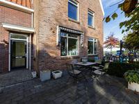 Parallelweg 41 in Broek In Waterland 1151 BS