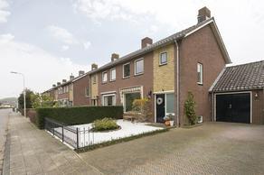 Irenestraat 31 in Huissen 6851 KX