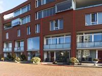 Baron Sloetkade 277 in Apeldoorn 7321 ZX