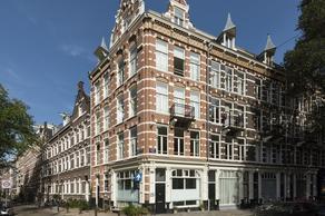 Roetersstraat 20 * in Amsterdam 1018 WD