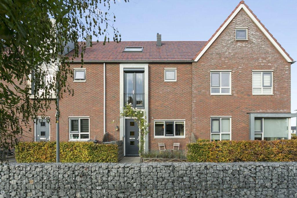 Keuken Badkamer Zutphen : Hawkinsstraat 33 in zutphen 7207 rr: woonhuis te koop. hemeltjen