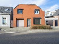 Rijpersweg 41 in Oud Gastel 4751 AP