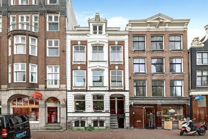 Westermarkt 17 in Amsterdam 1016 DJ