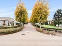 Wilhelminastraat 75 in Drunen 5151 BX