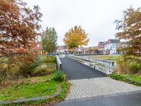 Kombuis 16 in Groningen 9732 GK