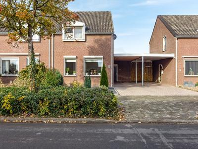Koningstraat 41 in Born 6121 HS