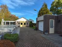 Rechtvaart 3 B in Kaatsheuvel 5171 TA