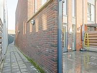 Hertzogstraat 84 in Den Helder 1782 RP
