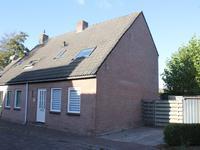 Kruisstraat 14 in Bad Nieuweschans 9693 CV