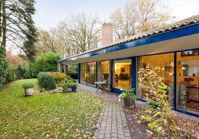 Van Schendelstraat 7 in Weert 6006 MG