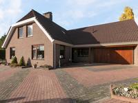 Oude Hornweg 8 in Heiligerlee 9677 PN