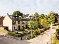 Meeuwenlaan 20 in Bergschenhoek 2661 BN