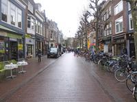 Grote Houtstraat 185 I in Haarlem 2011 SM