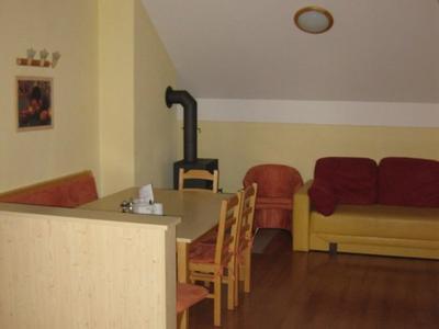Maibrunnenweg 16 Appartement 117 in Bad Kleinkirchheim