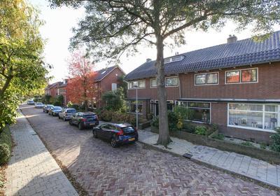 Leeuwerikstraat 23 in Woerden 3443 AX