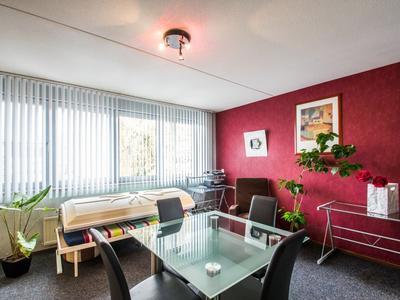 Henk Badingsstraat 21 in Kerkrade 6461 CZ