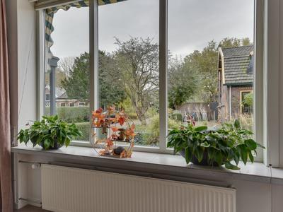 Holleweg 49 in Heiloo 1851 KD