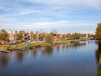 Zoutmansweg 18 C in Reeuwijk 2811 ES