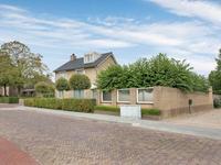 Burgemeester Van Campenhoutstraat 40 in Made 4921 KS