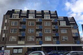 St.Pieterstraat 13 Q in Kerkrade 6463 CP