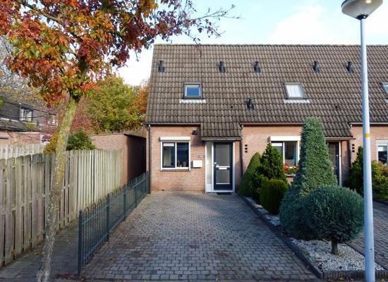 Veenhof 2301 in Wijchen 6604 DR