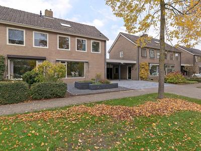 G.W.Spiegelstraat 7 in Dalfsen 7722 ST
