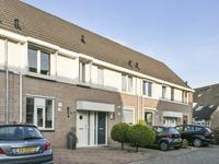 Bennebroekstraat 19 in Tilburg 5043 AC