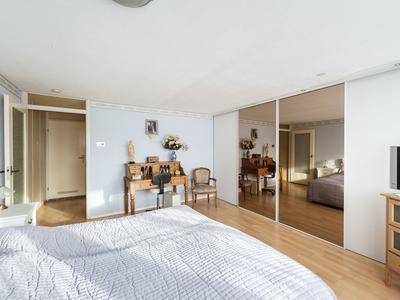 Kantershof 189 in Amsterdam 1104 GJ