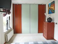IJsvogelvlinder 12 in Zwolle 8016 HM