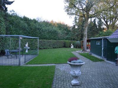 Moerstraat 4+6 in Breda 4836 ME