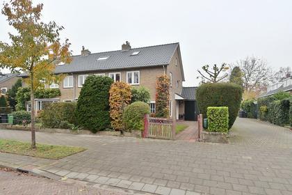 Vogelkersstraat 29 in Bussum 1402 GA