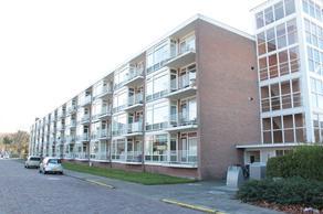 Coehoorn Van Scheltingaweg 4 in Heerenveen 8442 EX