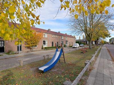 Gasfabriekstraat 13 in Brummen 6971 ZK