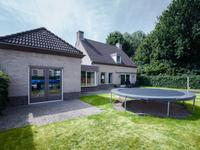 Middelweg 38 in Nieuwkuijk 5253 CA