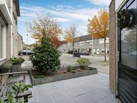 Keizersveerlaan 29 in Tilburg 5045 NL